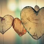 Folytatódik a Szerelmünk Lapjai