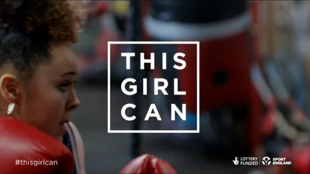 this_girl_can