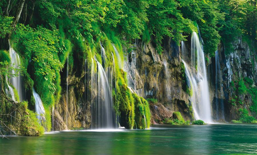 croatia_lika_karlovac_national_park_plitvicka_jezera_001 (1)