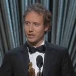 Bezsebelte az Oscart