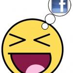 A Facebook info-trükkjei