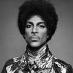 Prince tanított mindenkit zenére szexelni