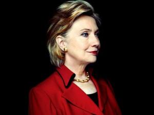 amerikai elnökválasztás 2016