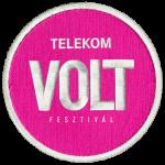 Több mint 100 magyar előadó a Telekom VOLT fesztiválon