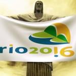 Hello Rio, Hello Olimpia, Hello Zika!