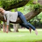 Túlélési kalauz tavaszi fáradtsággal küzdőknek