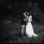 Így lesz botrányosan olcsó az esküvőd
