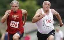 egészséges sport 1