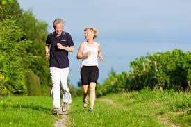 egészséges sport 2