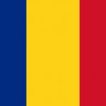 Így büntetnék a románoknál a szexet