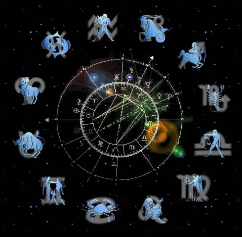signos-do-zodiaco-horoscopo-do-dia