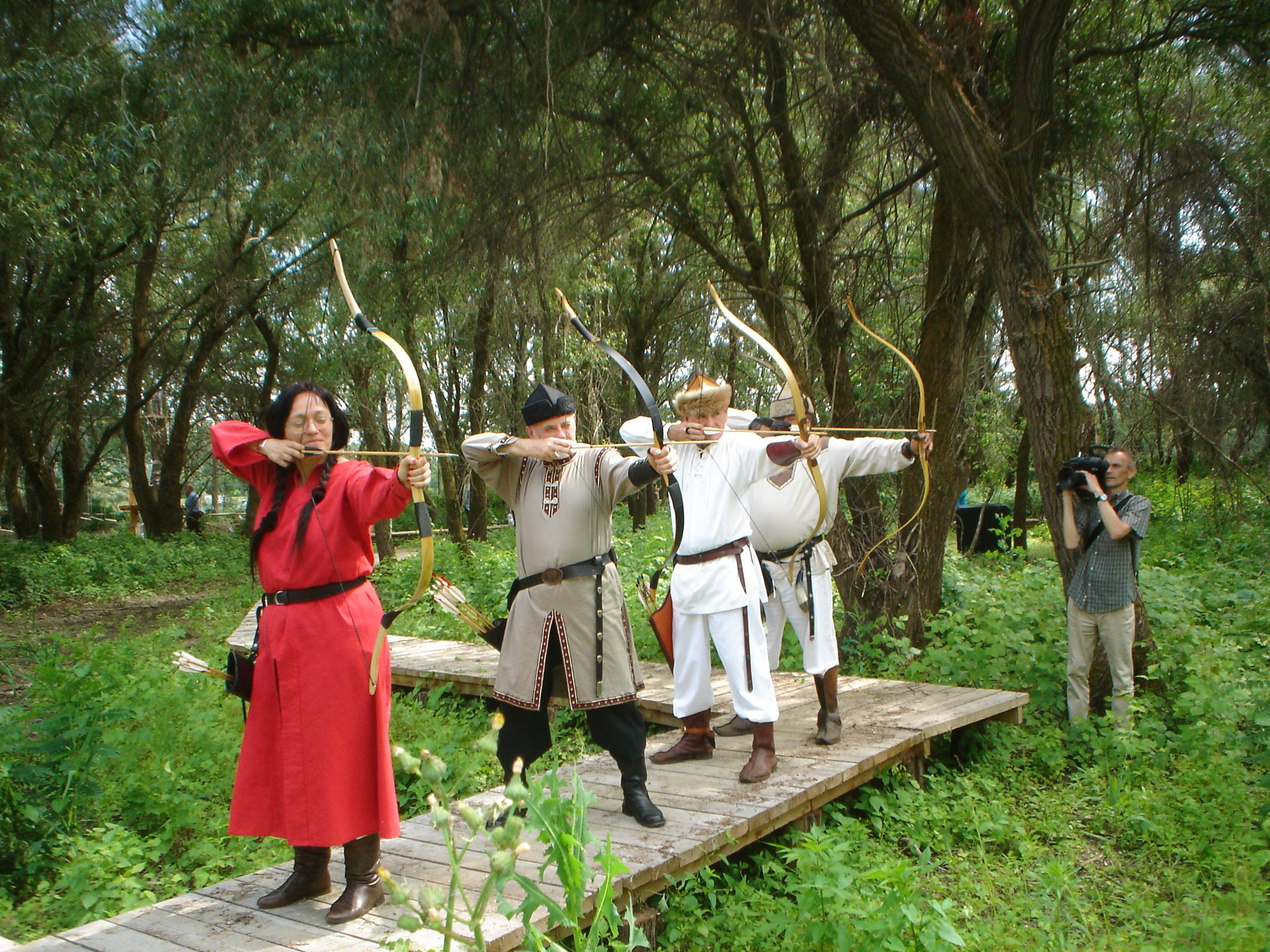 2011-07-01 kalandpark 119