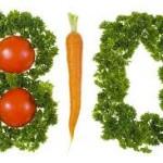 BioAnyu, az egészséges életmód megszállottja