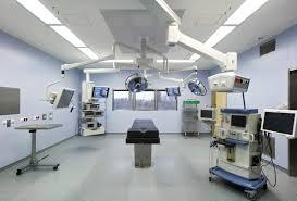 szuperkórház 1