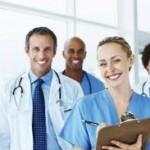 Új, ingyenes egészügyi centrum nyílik Budapesten