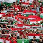 Esélyes a magyar továbbjutás az EB-n