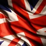 Eldőlt: kilépnek a britek az EU-ból