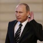 Békülnének az oroszok és a törökök