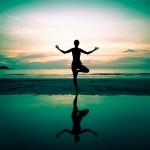 Vajon tényleg tökéletesít a jóga?