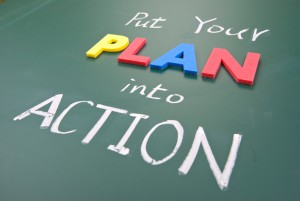 PUT-YOUR-PLAN-INTO-ACTION