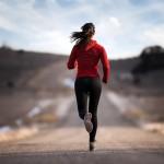 Divat lett a futás. De hol a legjobb?