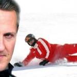 Itt az igazság Schumacher állapotáról