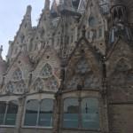 Barcelona olyan mint a drog!
