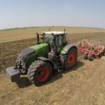 Kiemelten odafigyel az agrárszektor utánpótlására az Axiál