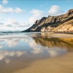 Brutális hódítás a Kanári – szigeteken?
