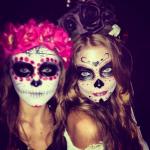 Már most megvan az idei Halloween legkínosabb jelmeze!