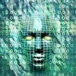 Van-e félnivalónk a mesterséges intelligenciától?