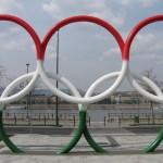 Eldőlt, Rómában nem lesz olimpia