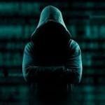 Tömegtermék lett a hackertámadás