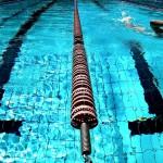 Ünnepi zabálások után: úszni vagy megúszni?