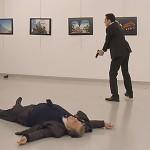 Terror és terrorkészültség Európában