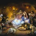 Elfeledett karácsonyi szokások