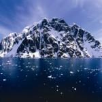 Túl meleg lett az Antarktiszon