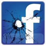 Szánalmas celebháborút indított a Facebookon Fenyő Iván bejegyzése