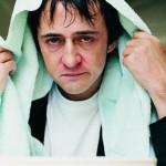 Halálos áldozatokat szed az influenza