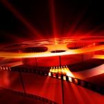 Kezdjen el spórolni, ha 2017-ben mozizni támad kedve!