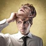 Különleges pszichopaták vagy zsenik?