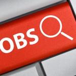 Hol van a legtöbb betöltetlen állás?