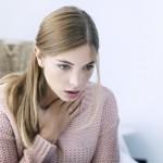 Top 8 betegség, amit mellkasi fájdalom kísér