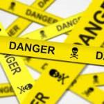 Elismerjük a veszélyes szakmát űző nőket?