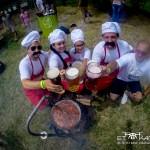 Díszvendégek Belgium sörei a Békéscsabai Sörfesztiválon