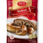 "Pa-Comp: ""Minden, ami finom, minden ami jó: PACO!"""