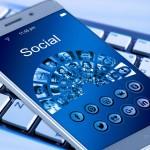 A Facebooknak minden élet számít! Önnek?