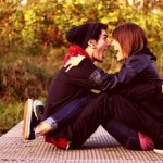 Rendhagyó randiötletek házasoknak
