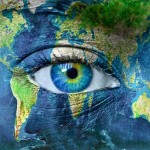 Apró életmódváltás, amely meghosszabbítja Földünk életét