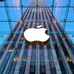 Lehet még tökéletesebb egy Apple?